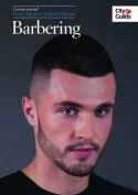 Level 3 Advanced Technical Diploma in Barbering