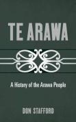 Te Arawa [MAO]