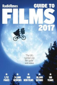 Radio Times Guide to Films