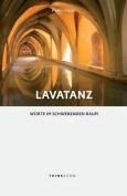 Lavatanz [GER]