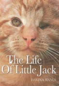 The Life of 'Little Jack'