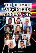 The Ultimate Vloggers' Annual