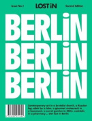Berlin (Lost in)