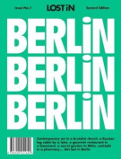 Berlin (Lost in)