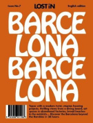 Barcelona (Lost in)