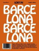 Barcelona (Lost in)