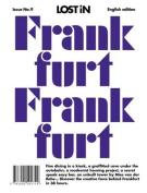 Frankfurt (Lost in)