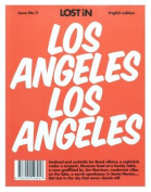 Los Angeles (Lost in)