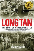 Long Tan - Updated 50th Anniversary Edition