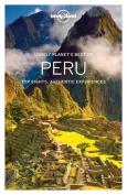 Best of Peru (Travel Guide)