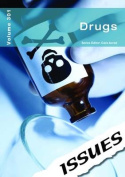 Drugs Issues Series