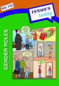 Gender Roles Issues Today Series