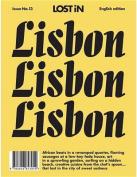 Lisbon (Lost in)