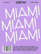 Miami (Lost in)