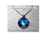 Unicorn Jewellery The last unicorn inspirational quote always be a unicorn