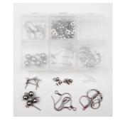 ALL in ONE Earring Making Kit