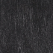 Pellon Lutradur Mixed Media Interfacing 100 Gramme Black