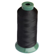 Bonded Nylon Sewing Thread 3000 Yard 150D for the Upholstery, Outdoor Market, Drapery, Beading, Luggage, Purses
