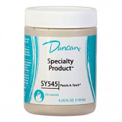 Duncan patch attach 120ml