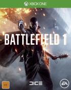 Battlefield 1 with Preorder Bonus