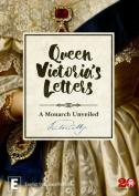 Queen Victoria's Letters [Region 4]