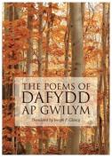 The Poems of Dafydd ap Gwilym