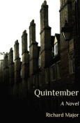 Quintember