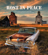Rost/Rust in Peace