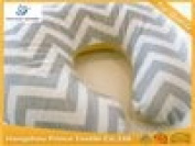 Slipcover for Boppy Style Nursing / Breastfeeding Pillows