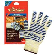 Ove Glove Hot Surface Handler,oven Mitt
