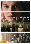 The Daughter [Region 4]