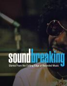 Soundbreaking [Region 4]