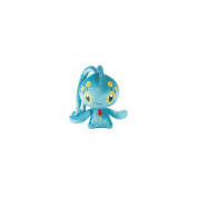 Pokemon Manaphy - Mystical T18722 Soft Toy - Multicoloured