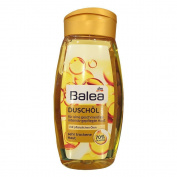 Balea Shower Gel, 250 ml