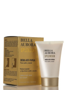 BELLA AURORA Splendour Neck And Cleavage Reafirmative 50 ml