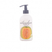 Naturalium MELON body lotion 370 ml