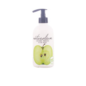 Naturalium GREEN APPLE body lotion 370 ml