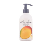 Naturalium MANGO body lotion 369 ml