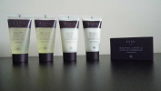 ESPA Luxury Bathing Set.