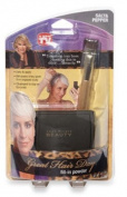 Orange Onions Joan Rivers Beauty Great Hair Day Fill In Powder- Salt And Pepper