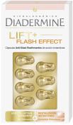 Diadermine Lift Plus Flash Efect CaPSules UDS 7