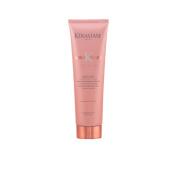 Kerastase Discipline Oleo Curl Hair Cream 150 ml