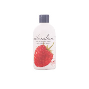 Naturalium RASPBERRY shampoo & conditioner 400 ml