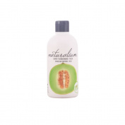 Naturalium MELON shampoo & conditioner 400 ml