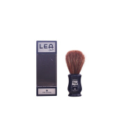 LEA LEA CLASSIC shaving brush