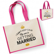 Mother Of The Groom Gift, Mother Of The Groom Bag, Tote Bag, Mother Of The Groom Keepsake, Grooms Mother, Grooms Mother Gift, Grooms Mother, Mother Of The Groom, Grooms Mother Gift