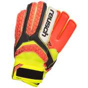 Reusch Gloves Re