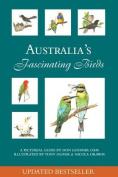 Australia's Fascinating Birds
