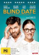 Blind Date [Region 4]