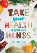 Take Your Health in Your Own Hands